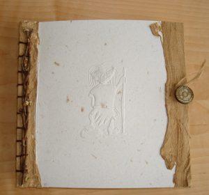 Les Naturals albâtre - Buch Die Steinkobolde von Helen Impekoven-Spang