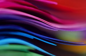 Materialberatung und Materialrecherche