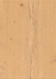 WOODSIDE Garden Pine Surface