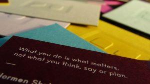 Colour_Matters_Visitenkarten_Robinizer_1
