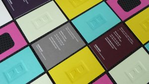 Colour_Matters_Visitenkarten_Robinizer_2