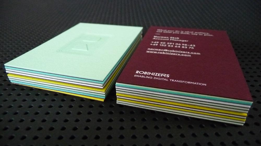 Colour_Matters_Visitenkarten_Robinizer_5