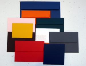 Individual _ envelopes _ Colour Matters