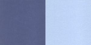 Artoz Jeans dark blue - light blue