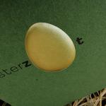 Olivine - Olive Green / nr. 09